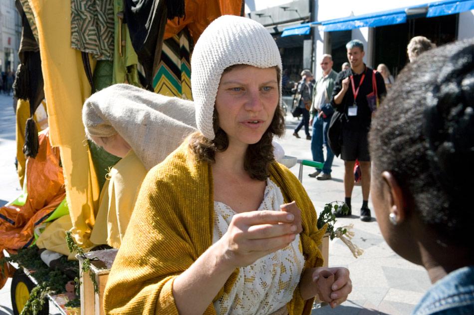 jk_community_cycle_life_performance_08_Photo_Natascha_Rydvald
