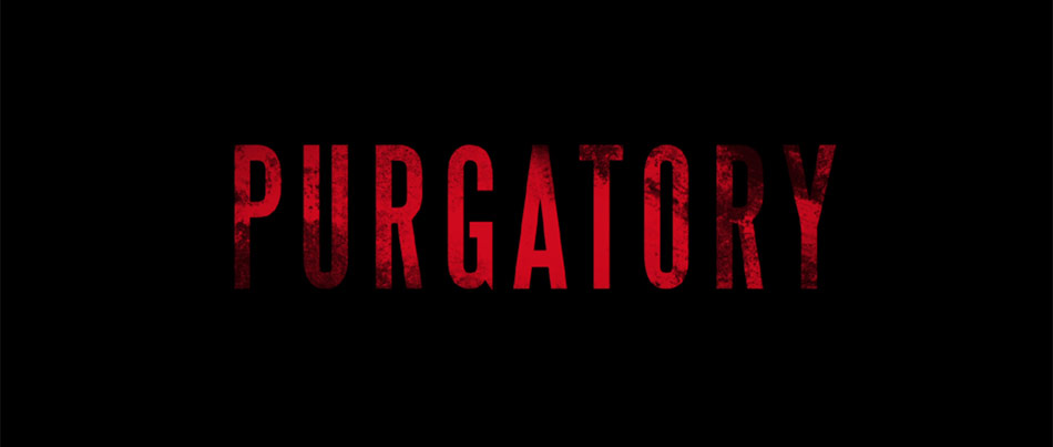 J&K_purgatory_video_still_02
