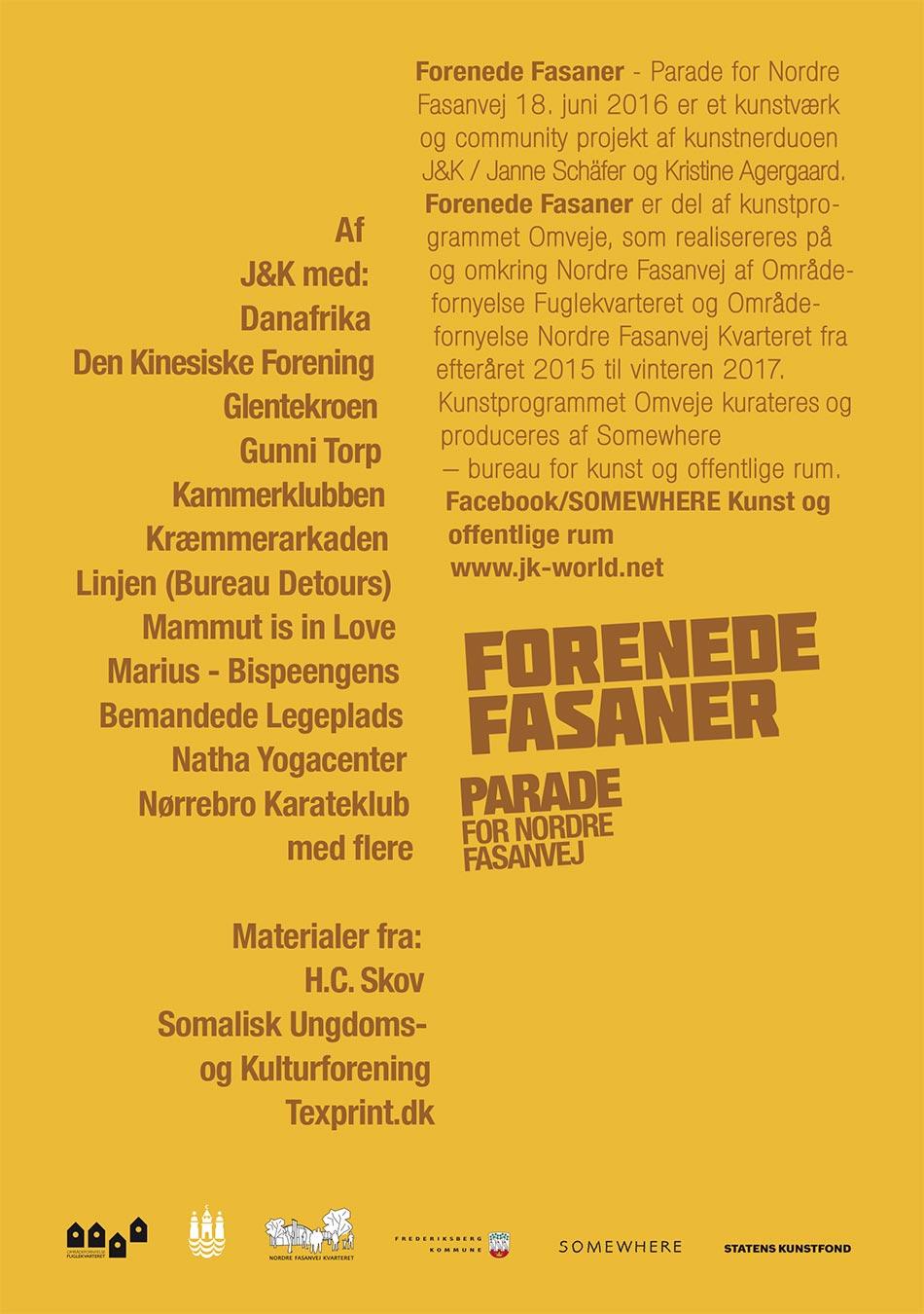 jk_forende_fasaner_flyer_mika_kokkonen_08b